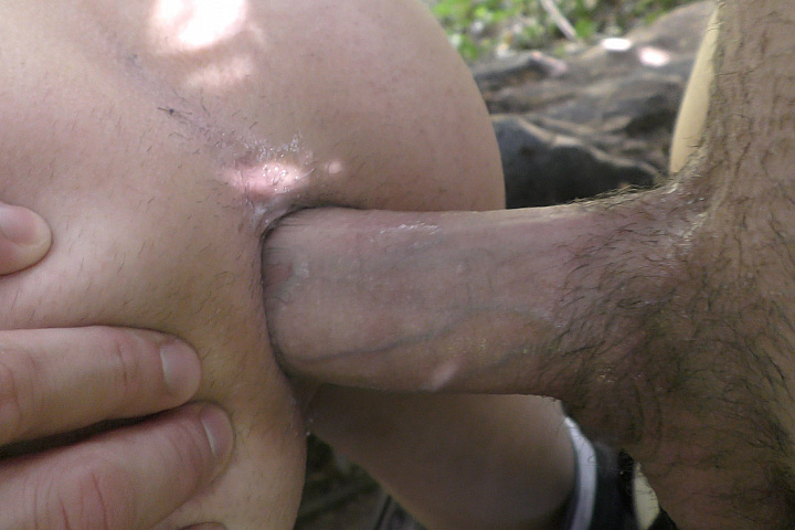 Best Amateur Gay Bareback Porn Videos - Hungyoungbritcom-5589